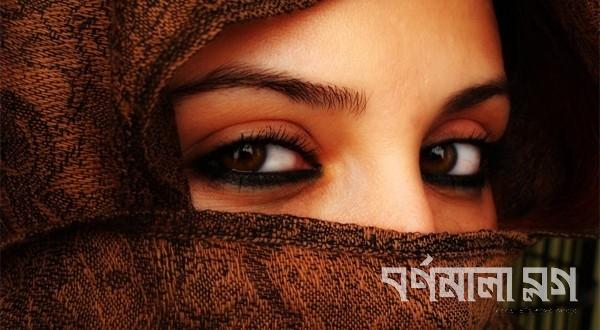 eye-600x330-jpg.21