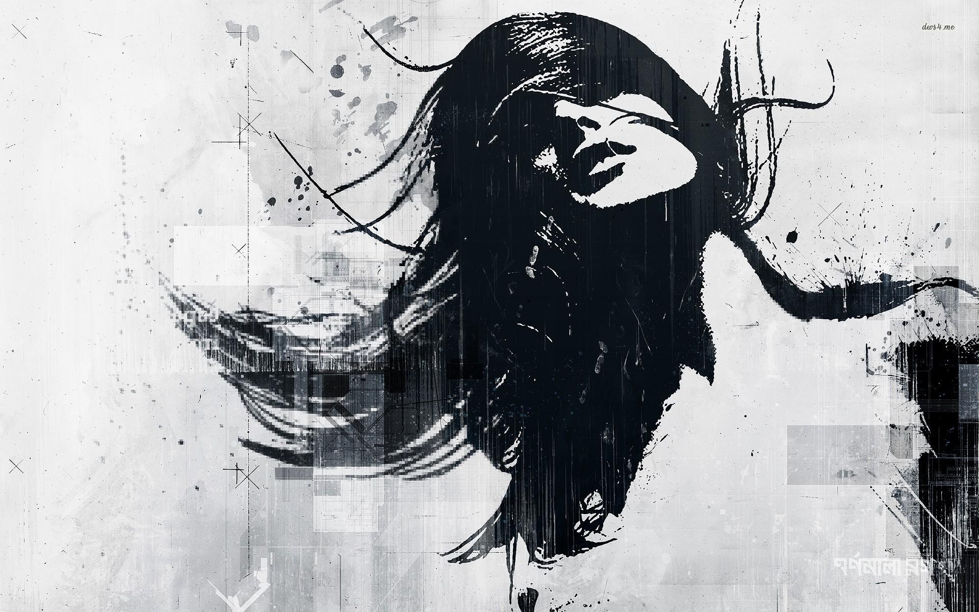 graffiti-black-and-white-wallpaper-1080p-on-hd-wallpaper-jpg.158