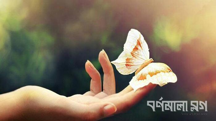 love2-inner20180213221055-jpg.138