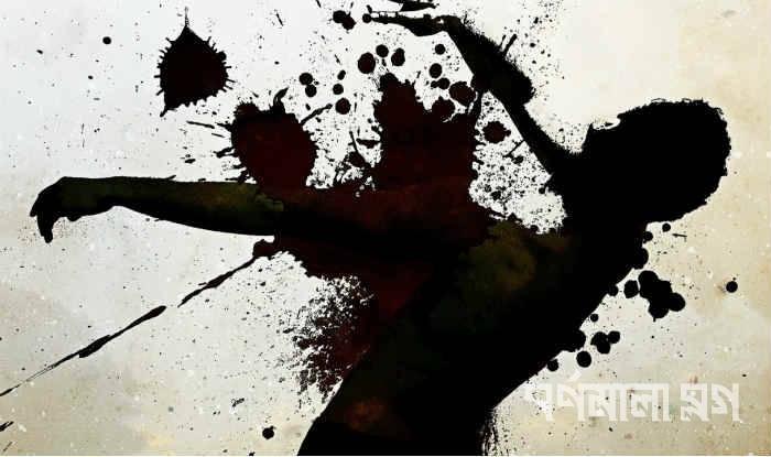 murder_death_blood_spark-jpg.147
