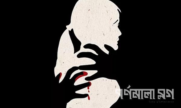 rape-jpg.20