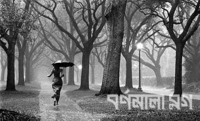 rkghosh89_1312136061_1-rain-jpg.23