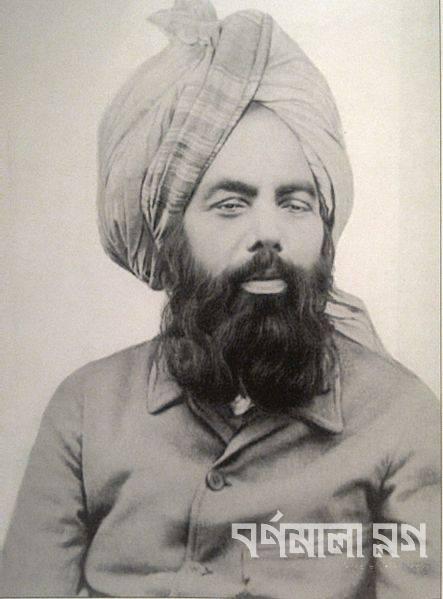 sufiborshan-1466384384-0a49996_xlarge-jpg.230